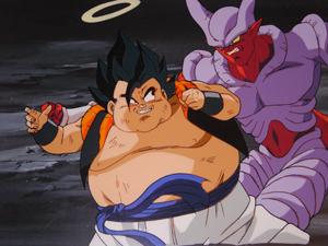 703528-4441934-Fight02_300p