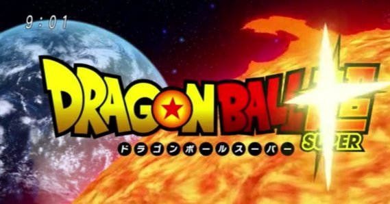 dragon-ball-super-english-subb