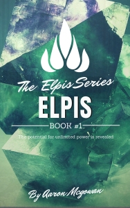 ELPIS-cover