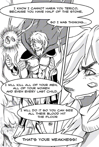 elpis__blood_and_war_manga_p19_by_elpisbooks-d3ljvm7
