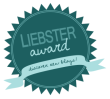 liebsteraward2