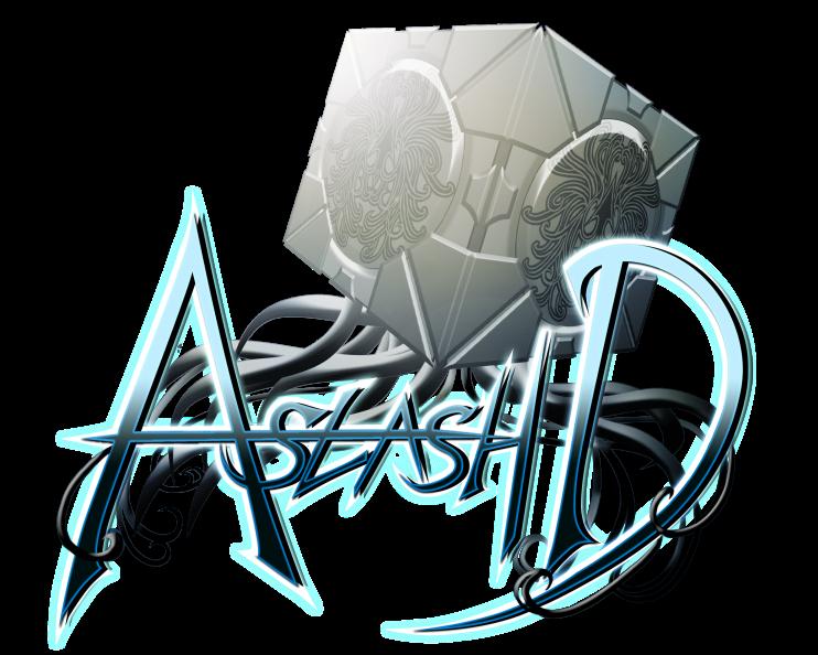 AslashD LOGO (1)