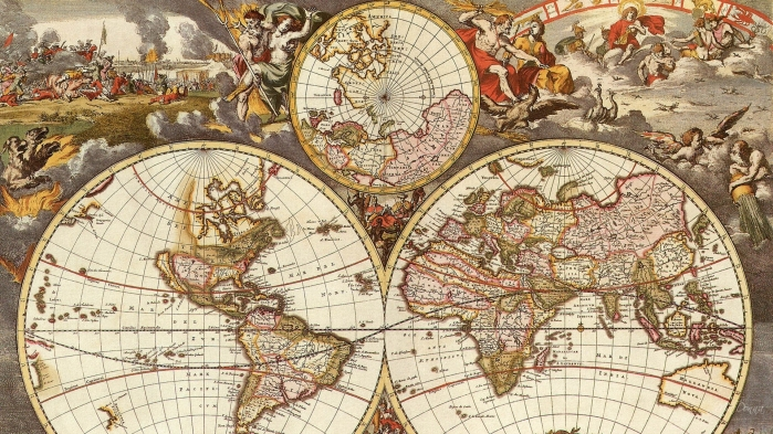 wallpapers-all-and-old-world-map-wallpaper-flipped-images-old-world-map-wallpaper-designs-for-sale-books-rolls-sample-glue-removal-texture-download-image