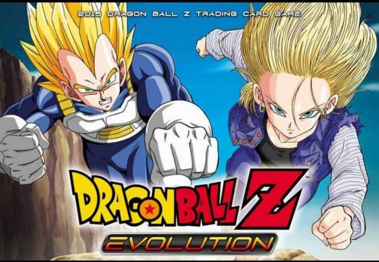 Dragon-Ball-Z-Evolution-Preview-Image-1024x709