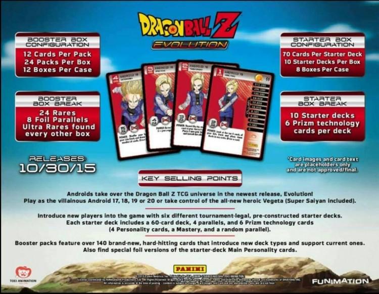 Dragon-Ball-Z-Evolution-TCG-Sales-Sheet-1024x794