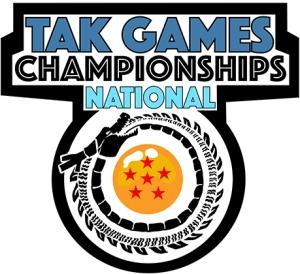 takicon_national