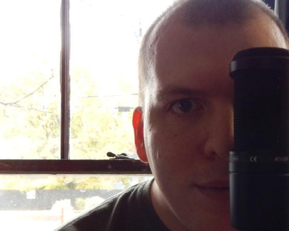 Scott_Mic_Promotional_Shot