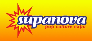 Supanova-Logo