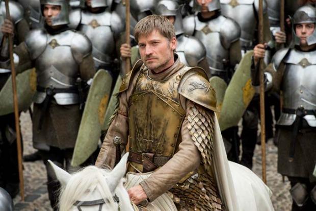 Jaime-Lannister-in-Game-of-Thrones-Season-6-Episode-6-Blood-of-My-Blood