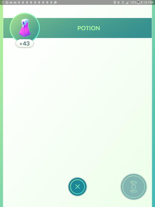 Screenshot_20160731-201844.png