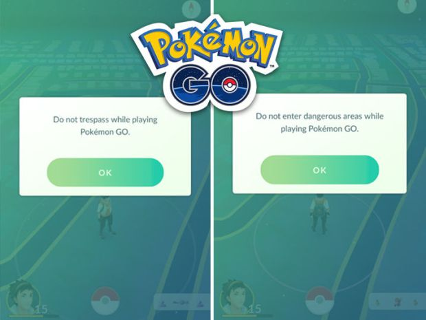 0731-pokemon-go-new-warnings-02-1200x630