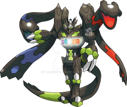 718___zygarde_complete_forme_by_tails19950-d9hiw4y