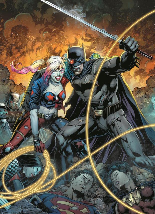 Justice League Vs Suicide Squad.jpg